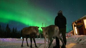 Chena Outdoor Collective Fairbanks, Alaska
